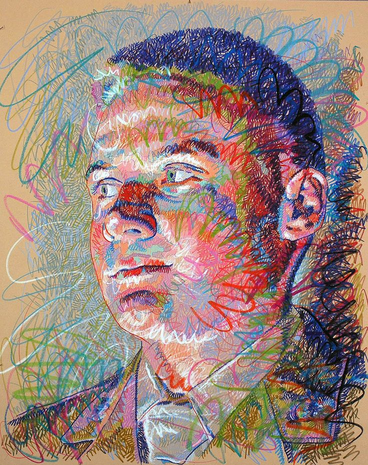 998 best Colored pencil art images on Pinterest ...