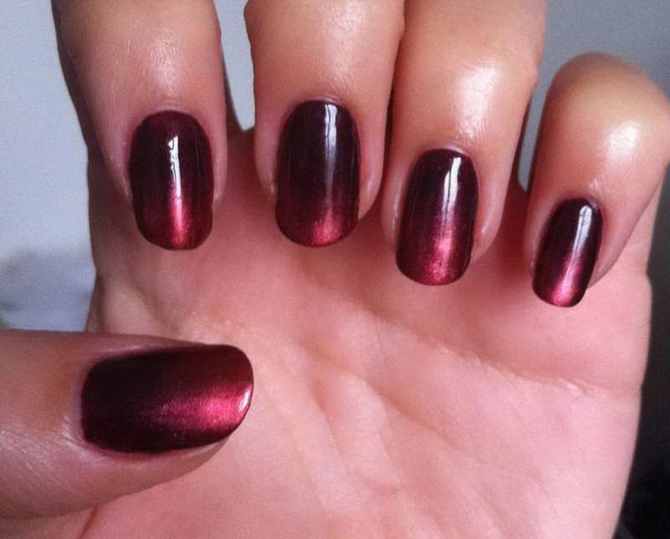 see some of our amazing shellac work all on clients natural nails and clients requests - Shellac Nail Design Ideas