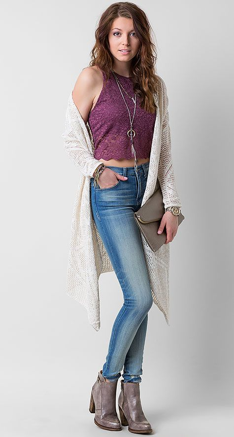 Three Wishes - Women's Outfits   Buckle                                                                                                                                                      More