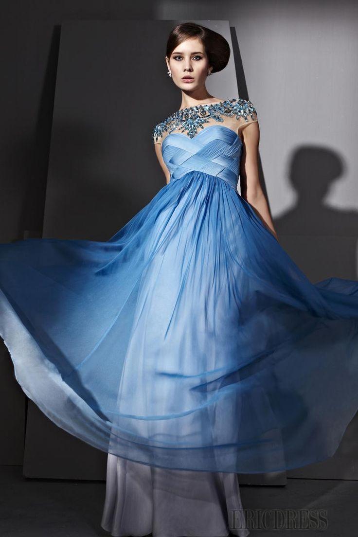 58 best Social dresses images on Pinterest   Japanese wedding ...