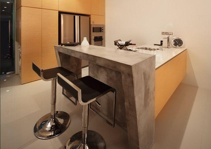 Laidback Allure By Northwest Interior Design