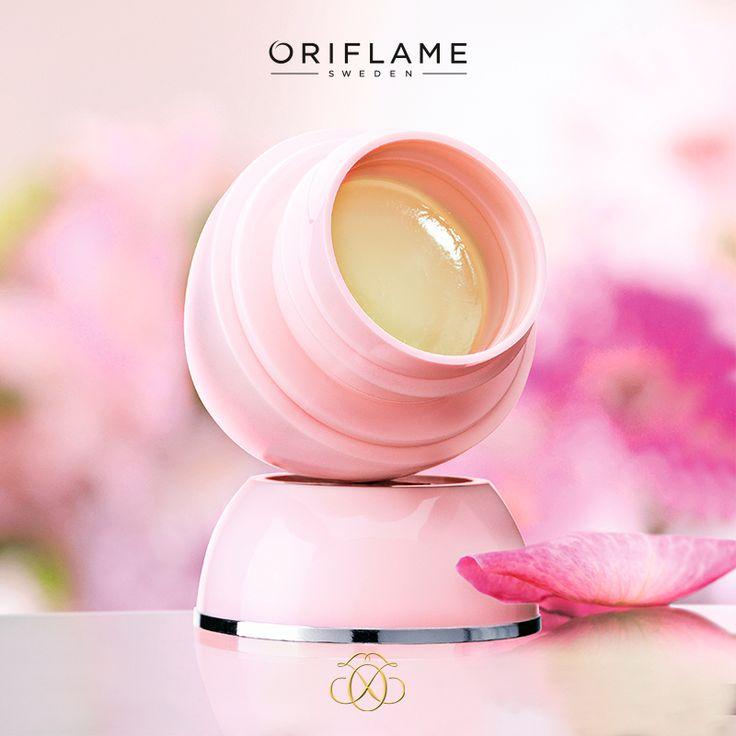 ¿Y tú cómo usas tu #crema universal? Ideal para estos climas tan extremos. #piel #cuidado
