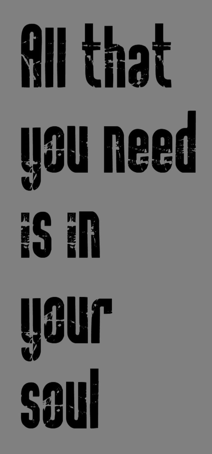 Lynyrd Skynyrd - Simple Man - song lyrics, music, quotes