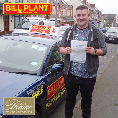 Driving Lesson Sutton course is not only perfect for individual drivers, but also for business and company affiliates. In fact, most companies consider having their employees take a course offered in this driving program. For more info visit us http://www.billplant.co.uk/driving_lessons_sutton.php