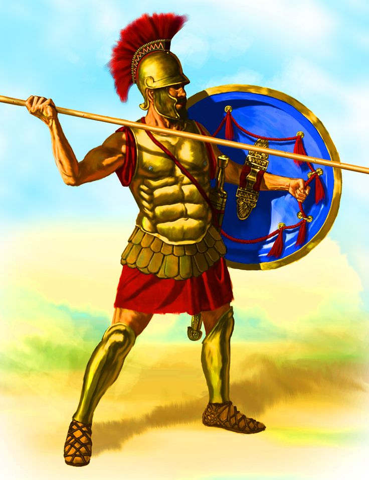 spartan society to the battle of leuctra 371 bc essays Study flashcards on ancient societies - spartan society to the battle of leuctra 371bc at cramcom quickly memorize the terms, phrases and much more cramcom makes.