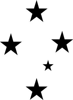 Southern Cross (Papua New Guinea)