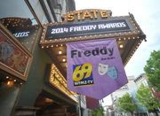 """Easton's State Theatre will kick off its winter and spring exhibitions in January.   My 2014 """"Best of"""" Freddy Awards photos will be on display at the State Theatre Center for the Arts March 20, 2015 through May 22"""