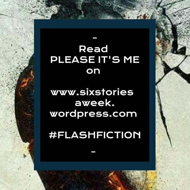 www.sixstoriesaweek.wordpress.com