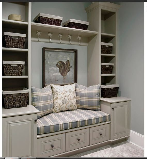 Pinterest small mudroom ideas joy studio design gallery Mud room designs laout