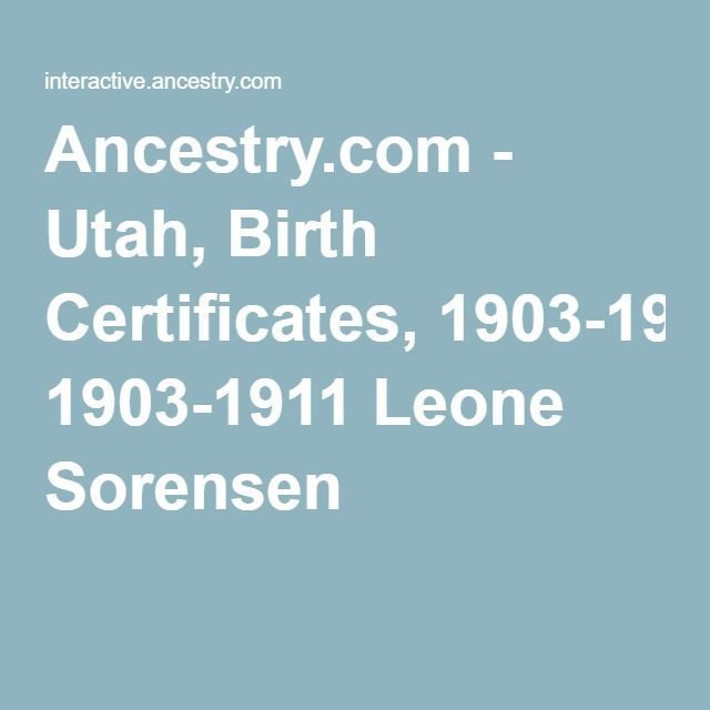 15 Best Ancestry Images On Pinterest Ancestry Genealogy And Signs