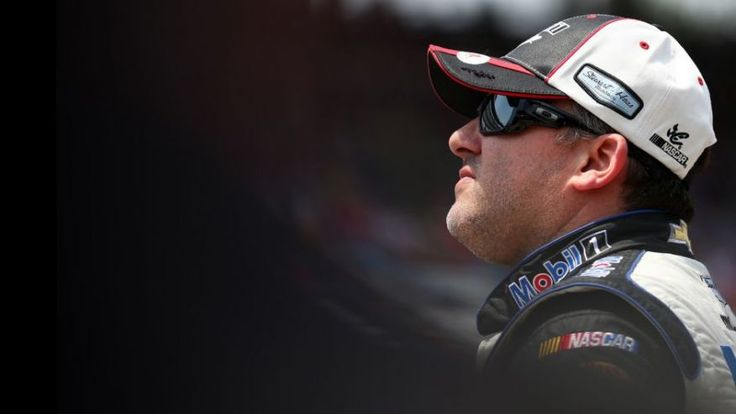 tony stewart indianapolis 2015    ... for Tony? Stewart's sagging spirits boosted in Indy   Fox News