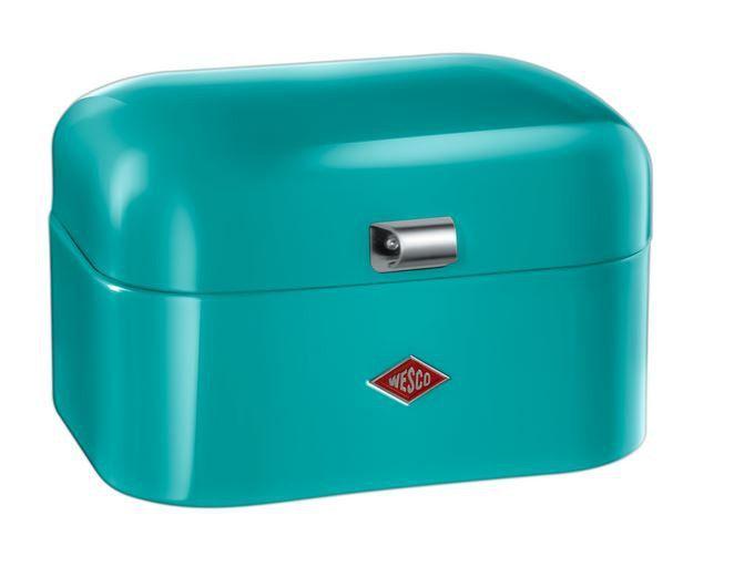 Wesco-Brotkasten-Brotbox-Single-Grandy 36 Euro