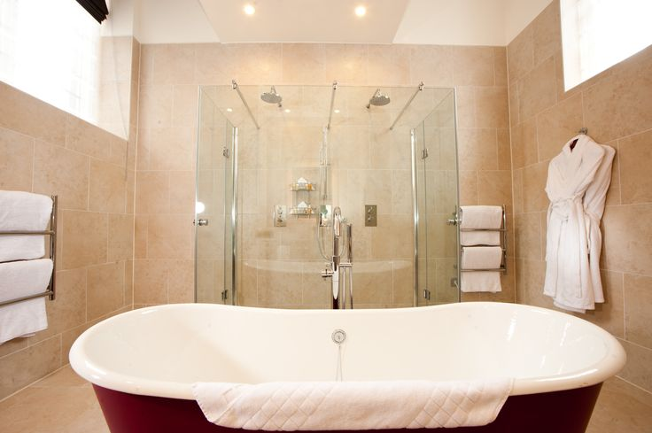 Bathroom Design York best 25+ hotels in york centre ideas on pinterest | hotels york