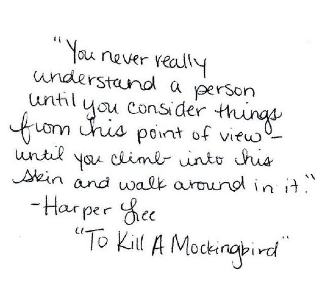 Good Quotes In To Kill A Mockingbird: 1000+ Images About To Kill A Mockingbird On Pinterest