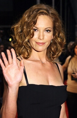 diane lane hair styles 67 best images about diane on the cotton 9426 | a9dd3fd5d8227e8e10d0fa3377b7cbef permed hairstyles holiday hairstyles