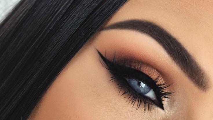 best 25 burnt orange lipstick ideas on pinterest makeup