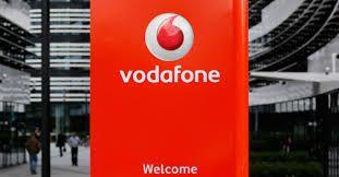 Rs 8,900 crore Piramal its 11 percent stake in Vodafone India | timeswings