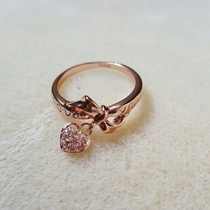 10 best Engagement Rings images on Pinterest