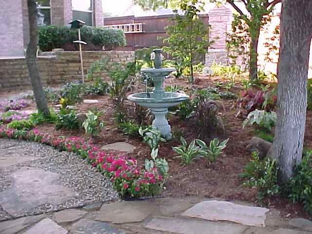 Memory Garden Ideas exclusive ideas memory garden stones imposing decoration memorial wherever we are garden stone Memorial Garden For A Mother Such A Wonderful Way To Be Remembered