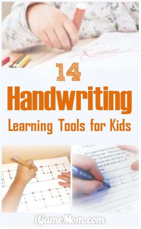 Learn Tools As You Put Them To Use In Projects: 25+ Best Ideas About English Handwriting On Pinterest