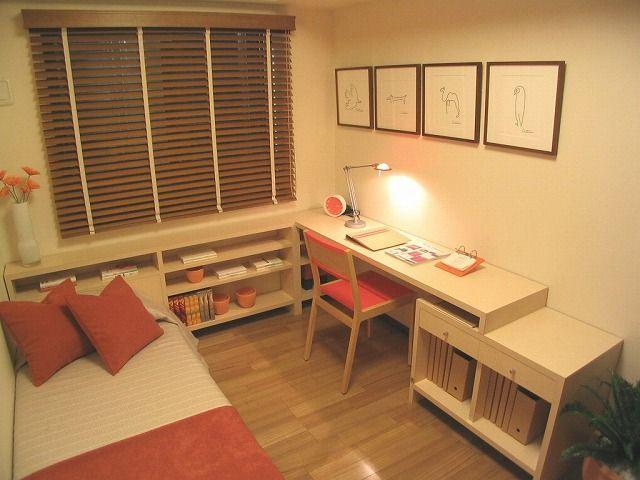 子ども部屋は必要でしょうか? - 住宅設計・構造 - 専門家プロファイル