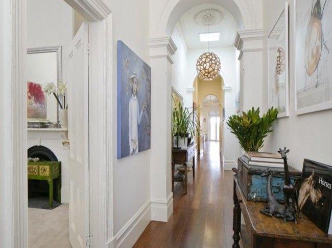 Stunning Sunday: A Bluestone Villa in South Australia
