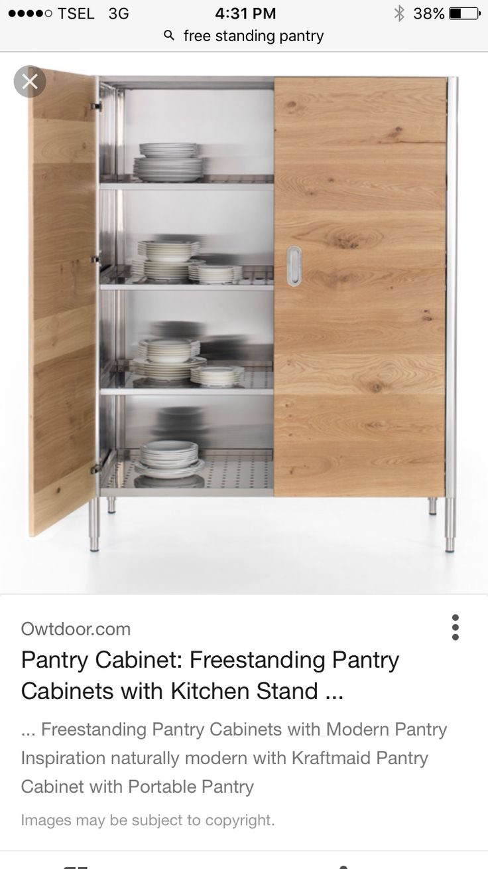 77 best shelves cupboards u0026 wardrobes images on pinterest diy and bookcases