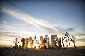 afrikaburn 2014 Images - Google Search