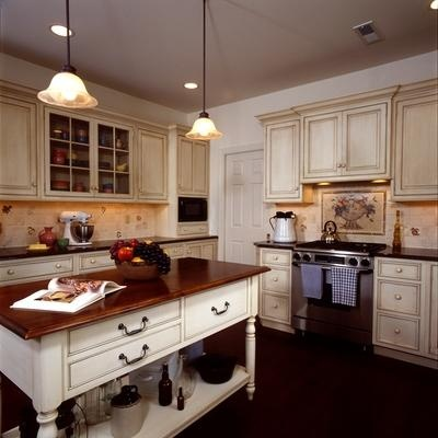 22 best images about dream home ideas on pinterest more for Kitchen ideas st johns woking