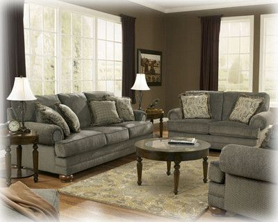 29 Best Images About Jarons Living Room Sets On Pinterest