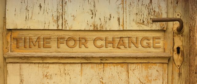 What changes have you witnessed since recovery? | Monarch Shores Blog