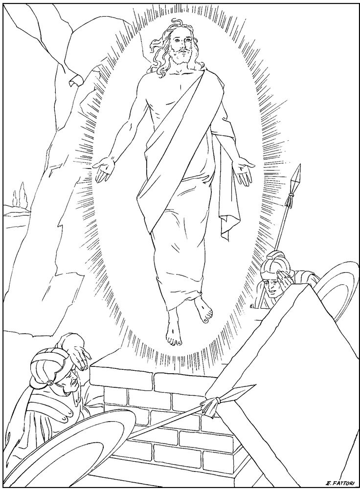 assumption coloring page google search my faith. Black Bedroom Furniture Sets. Home Design Ideas