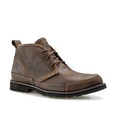 Shop  Timberland Earthkeepers Chukka Boot