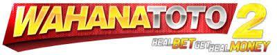 BANDAR ONLINE TERPERCAYA: WAHANATOTO2 SITUS TOGEL ONLINE TERPERCAYA