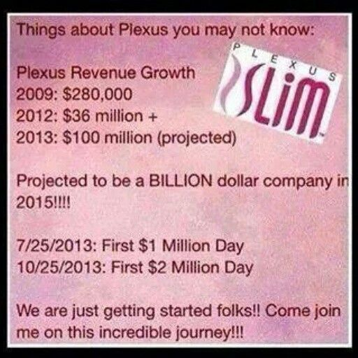 "How to earn with Plexus Worldwide is an amazing company! You can join for only $34.95, starting Feb 1-15 your joining fee will be reimbursed which gets your products at wholesale prices, and the opportunity to share the products with other people to make money for yourself! Join my team! Click ""Join Plexus"" at the top of the page Share YOUR story with the world and get paid to do it! http://alharvey.myplexusproducts.com"