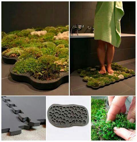 Natural Carpet Cleaner Baking Soda Images Sunglasses