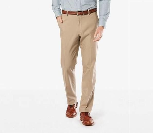 1000  ideas about Best Khaki Pants on Pinterest | Khaki Pants ...