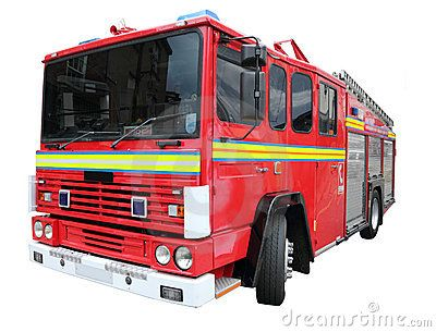 1000 Images About Fire Trucks And Fire Fighters On Pinterest