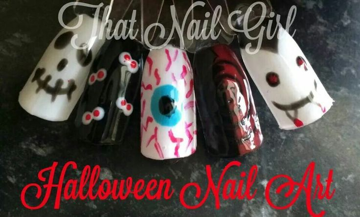 Cnd Shellac Nail Course Glasgow Hireability