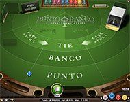 честное казино с моментальными выплатами
