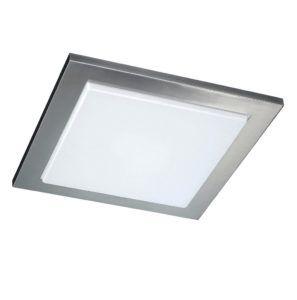 Plastic Square Ceiling Light Covers