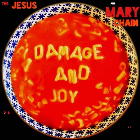 The Jesus and Mary Chain  Damage and Joy [iTunes] [320kbps MP3 FREE DOWNLOAD]