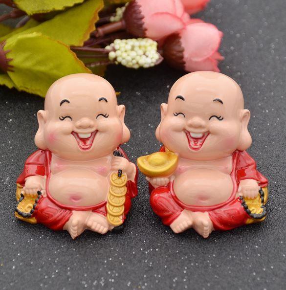 """Résultat de recherche d'images pour """"bouddha rieur dessin"""""""