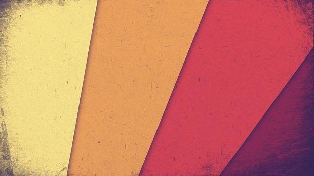 Vintage Desktop Wallpaper Vintage Desktop Wallpapers Wallpapers Vintage Background Vintage