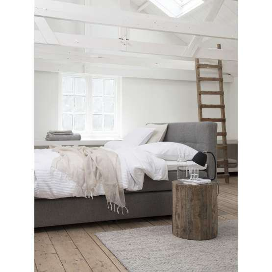 52 best Our beds images on Pinterest Bed, Bed factory and Bedding