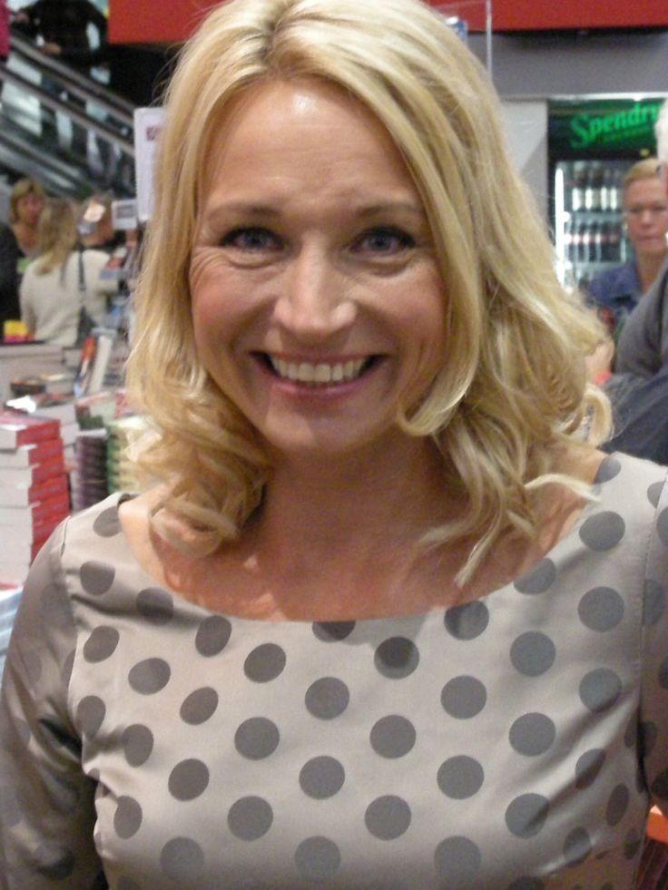 Martina Haag bilder | Quelle: FinanzNachrichten.de (Pressemitteilung) (www.finanznachrichten ...