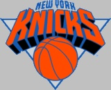 New York Knicks Schedule is now here browse our New York Knicks Schedule and take a look at all the Cheap Knicks tickets available for the Garden...