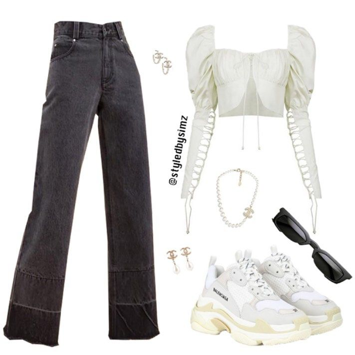 Pin by luke on kidcore   Indie outfits, Aesthetic clothes, Fashion inspo outfits