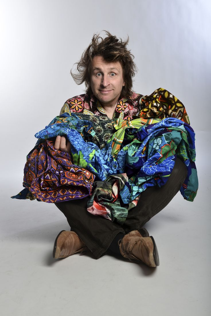 Interview: Milton Jones tells us about joke theft and fellow comedians as he gears up for Balham and Greenwich Comedy Festivals http://www.newsshopper.co.uk/news/14539002.Milton_Jones_tells_us_about_joke_theft_and_fellow_comedians_as_he_gears_up_for_Balham_and_Greenwich_Comedy_Festivals/