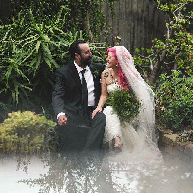 Noivas mostram o que foi perfeito no seu casamento